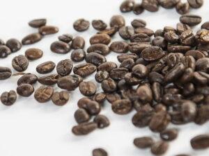 Kawy smakowe